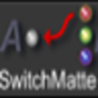 Free SwitchMatte for Nuke 1.3.0