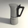 00 45 50 804 espressomaker 4