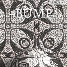 mosaic_002