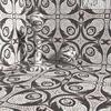 00 46 07 372 mosaic 002 scene 4
