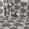 00 46 08 946 mosaic 004 scene 4