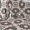 00 46 09 321 mosaic 005 scene 4