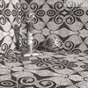 00 46 09 534 mosaic 006 scene 4