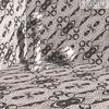 00 46 09 688 mosaic 007 scene 4