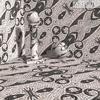 00 46 09 987 mosaic 008 scene 4