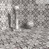 00 46 10 283 mosaic 009 scene 4