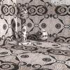 00 46 10 430 mosaic 010 scene 4