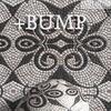 00 46 11 594 mosaic 006 main 4