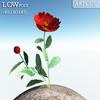 00 46 13 592 flower 015 main 4