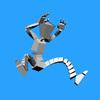 00 46 26 446 jump.66 4