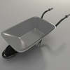 00 46 42 679 wheelbarrow 4