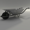 00 46 42 729 wheelbarrow2 4