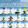 00 47 40 481 flower collection 2 4