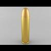 00 47 53 33 30 carbine 4