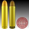 00 48 04 593 30 carbine standard 4