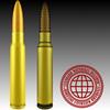 00 48 04 73 8mm standard 4