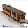 00 48 29 595 tram1 4