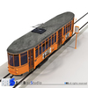 00 48 29 696 tram2 4