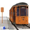 00 48 30 203 tram7 4