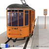 00 48 30 273 tram8 4