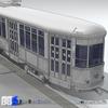 00 48 30 401 tram12 4