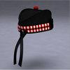 00 48 42 241 glengarry bonnet back 4