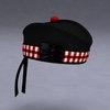 00 48 42 34 glengarry bonnet main 4