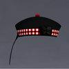 00 48 43 121 glengarry bonnet side 4