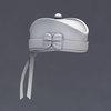 00 48 43 9 glengarry bonnet no texture 4