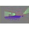 00 48 45 425 conference 069 2 4