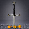 00 48 47 436 anduril sword main 4