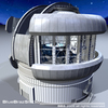 00 48 55 485 3observatory 4