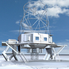 00 48 55 808 11observatory 4