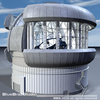 00 48 55 876 12observatory 4
