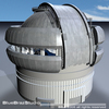 00 48 55 966 13observatory 4