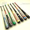 00 49 22 373 baseball bat collection 4