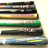 00 49 22 440 baseball bat collection2 4