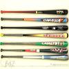 00 49 22 514 baseball bat collection3 4