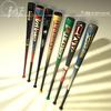 00 49 22 609 baseball bat collection5 4