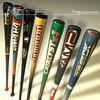 00 49 22 685 baseball bat collection6 4