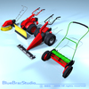 00 49 34 425 mower collection 1 4