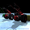 00 49 34 718 mower collection 4 4