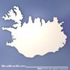 00 50 26 929 iceland 4 4
