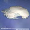 00 50 29 520 south pole 2 4