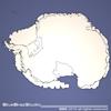 00 50 29 891 south pole 6 4
