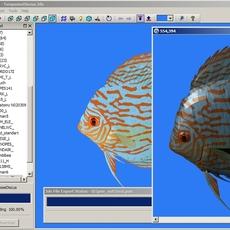 A3dsViewer  1.4.2