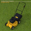 00 52 42 867 lawnmower2 4