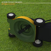 00 52 43 291 lawnmower3 4