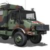 00 52 50 911 ambulance f01 4