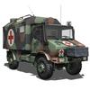 00 52 51 208 ambulance f02 4